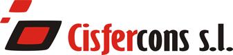 Cisfercons Logo