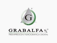 Grabalfa
