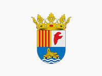 Ajuntament de La Llosa de Ranes