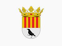 Ajuntament de Càrcer