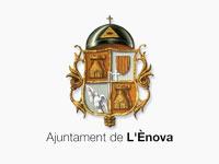 Ajuntament de l'Enova