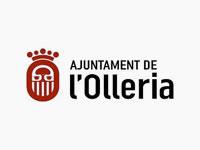 Ajuntament de l' Olleria