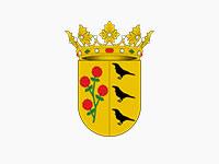 Ajuntament de Rotglà i Corberà