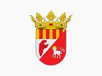 Ajuntament Vallés