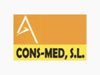 Cons-Med, S.L.