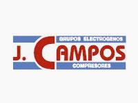 Maquinaria Campos i Pavía